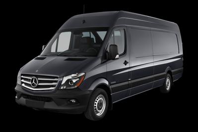 Locação De Van Para O Litoral Tapiraí - Vans Para Alugar