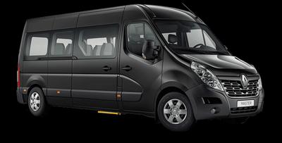 Onde Encontro Locação De Van Com Motorista Valinhos - Vans Para Alugar