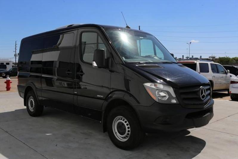 Onde Encontro Locação De Van Para O Litoral Cerquilho - Vans Para Alugar