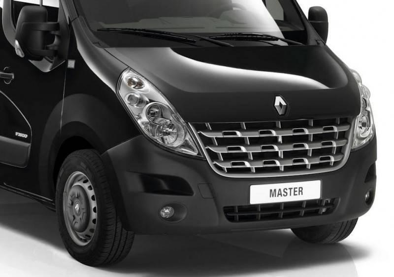 Quanto Custa Locação De Van Para Executivos Artur Nogueira - Vans Para Alugar
