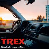 Onde Encontrar Carros Executivos De Luxo Salto de Pirapora