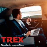 Onde Encontro Carros Executivos Com Motorista São Miguel Arcanjo
