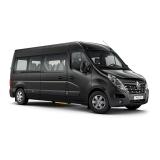 Onde Encontro Locação De Van Com Motorista Bilíngue Piracicaba