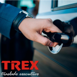Onde Encontro Transfer Executivo Itu