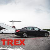 Onde Encontro Transporte Executivo De Luxo Tietê