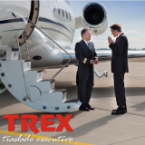 Transporte Executivo De Passageiros